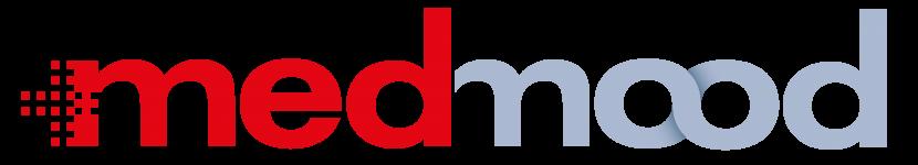 medmood | E-learning su www.medmood.it